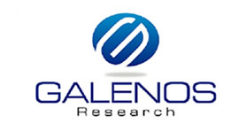 Galenos Research